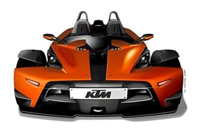oranges Auto