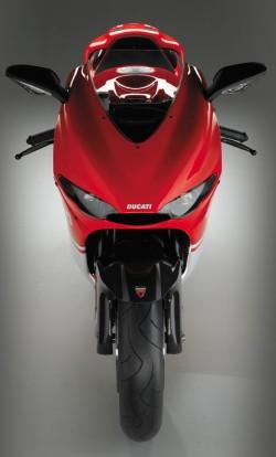 1500 mal verkauft: €90.000.000 für Ducati…