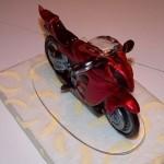 Zucker-Honda