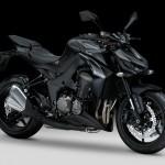 Kawasaki_Z1000