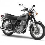 Yamaha_SR_400